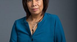Nombran a peruana Lorelei Salas comisionada de Asuntos del Consumidor de NYC