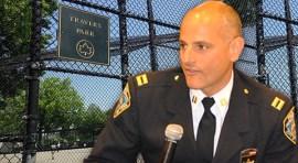Jackson Heights combate el auge de pandillas
