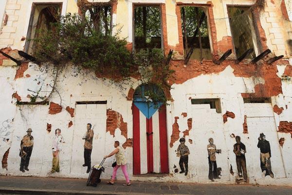 Senado de EE.UU. aprueba plan fiscal PROMESA para Puerto Rico