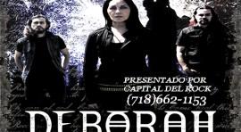 Bandas cristianas de metal este viernes en Elmhurst, Queens