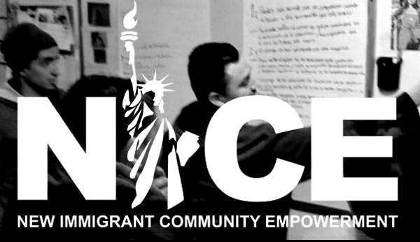 NICE promueve taller informativo para mujeres latinas emprendedoras