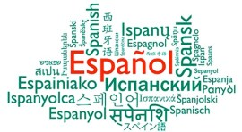 New Institute to Examine the Use of Spoken and Written Spanish of the USA