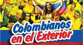 Corte Constitucional garantiza voto de colombianos en el exterior en plebiscito por la paz