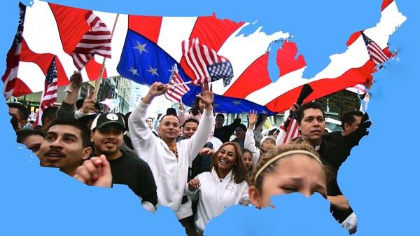 No a la politiquería: Editorial de QueensLatino