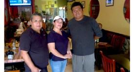 El 'Renacer' del sabor boliviano en Queens