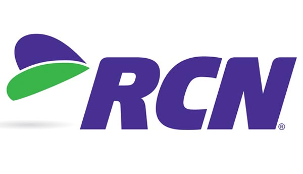 RCN Expands Sport Entertainment Offerings for New York Customers