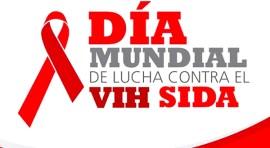 Este jueves fue el Día Mundial del Sida y hay esperanza entre latinos