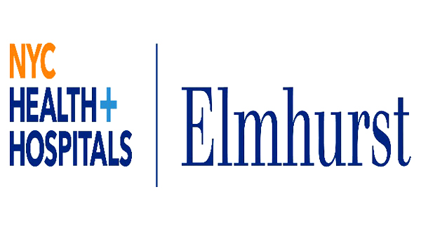 NYC Health + Hospitals/Elmhurst Hosts Diabetes Awareness Month Event