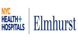 NYC Health + Hospitals/Elmhurst Hosts Diabetes Awareness Month Event