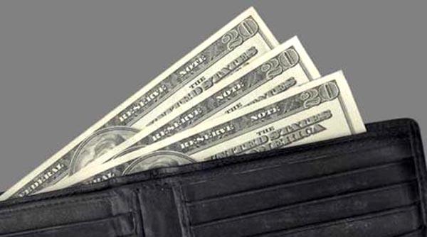 Sueldo mínimo sube a 10.50 dólares por hora u $11 por hora si su empresa tienen más de 10 empleados