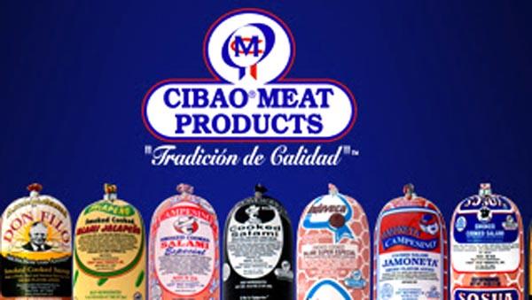 Cibao Meat Products invita a exposición de pintura y lanzamiento de libro este fin de semana