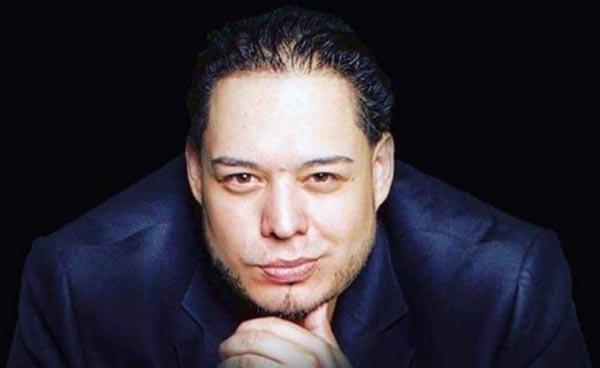 Buscan conductora que mató a DJ ecuatoriano Jinx Paul en Brooklyn