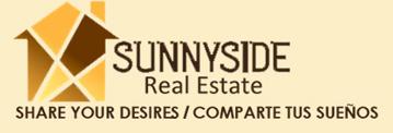 Empresario Sunnyside
