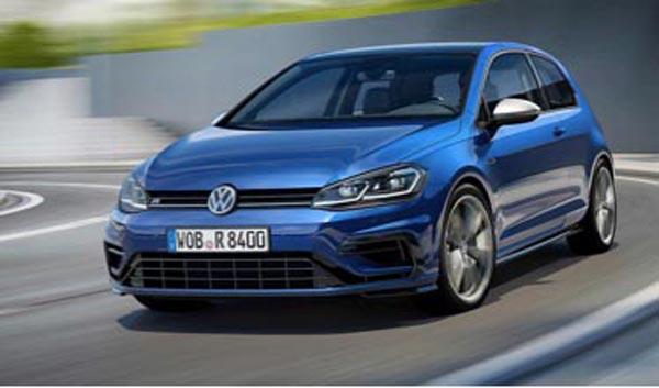 El duelo entre el Volkswagen Golf y el Seat León