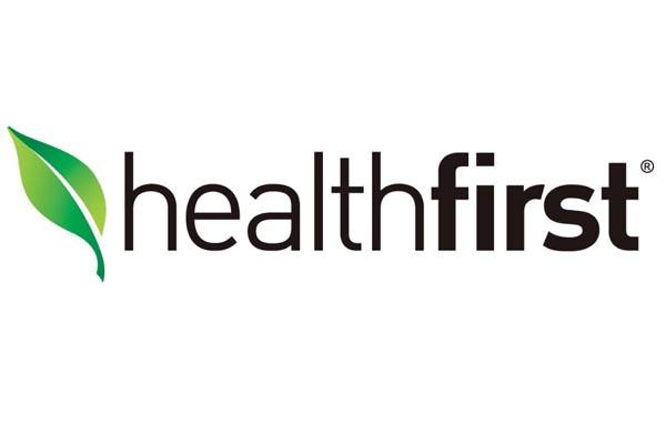 Healthfirst y la Asociación Americana de la Diabetes ofrecerán exámenes gratis para combatir esta enfermedad