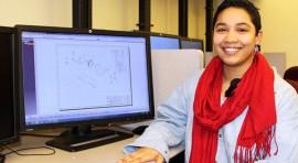 Vaughn College es #1 en EE.UU. para estudiantes minoritarios