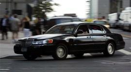 Propietarios de bases de Taxis Livery condenan la aprobación de la ley estatal S4159 por competencia injusta