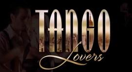 Tango Lovers trae la sensualidad y pasión del Río de la Plata a Nueva York el 6 y 7 de abril