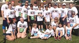 Kids Need More Annual Shelter Island Run/Walk this June