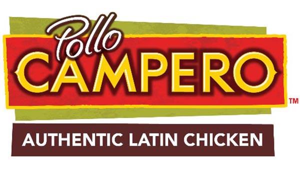 Pollo Campero reparte empanadas gratis este sábado 8 de abril