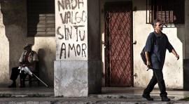 Havana Film Festival 2017 Announces the Winners