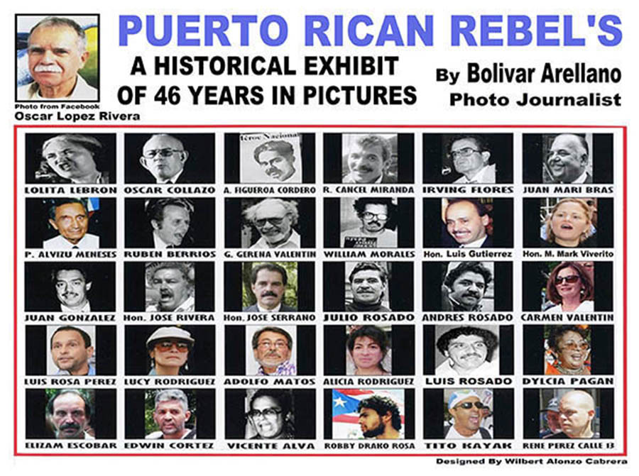 Bolivar poster 0617