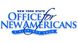 Estado de Nueva York inicia segunda ronda de programa de ciudadanía 'NaturalizeNY'