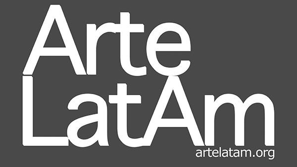 ARTELATAM nace para impulsar artistas visuales latinoamericanos en EE.UU. y con subasta este jueves