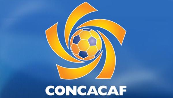 La cruda realidad detrás de la Concacaf