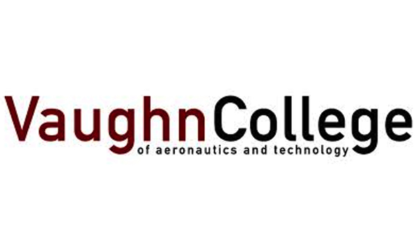 Vaughn College Is the Best for Your Money