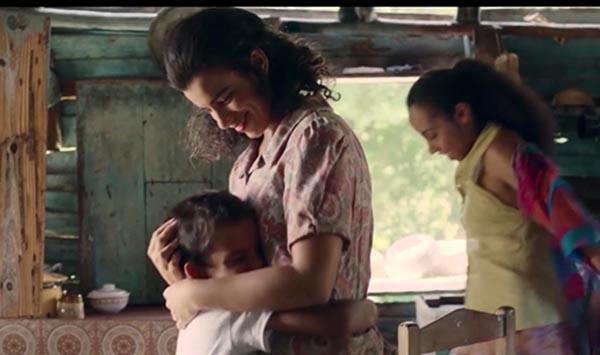Pelicula Reinbou gana premio de la audiencia del Sexto Dominican Film Festival NY
