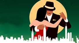 100 Años de La Cumparsita se celebra con concierto el jueves 5 de octubre