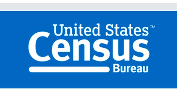 Federal Government is Listing More Jobs for Census Bureau