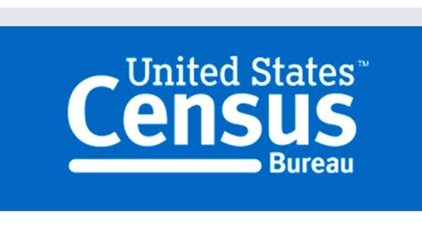 US Census: Todos los datos sobre ingresos, pobreza y cobertura de seguro médico