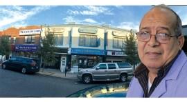Agustín Rojas: 'Muchas farmacias van a cerrar'