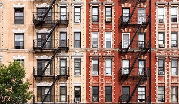 El pago de la renta podría usarse para mejorar historial de crédito: Contralor Stringer