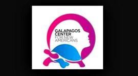Consulado de Ecuador y Centro Galápagos invitan a charla por el desarrollo de la mujer latina