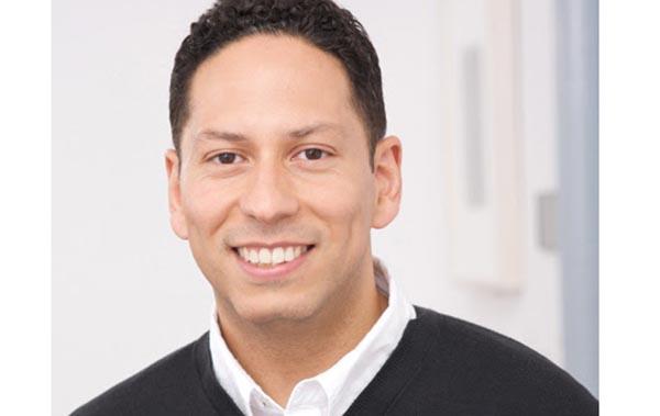 Doctor Vincent Guilamo-Ramos recibirá honores como líder de la salud de la HNMA