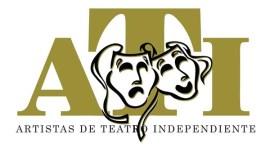 Gala Premios ATI a actores destacados el 27 de marzo en el Teatro Rafael Villalona (lista de nominados)