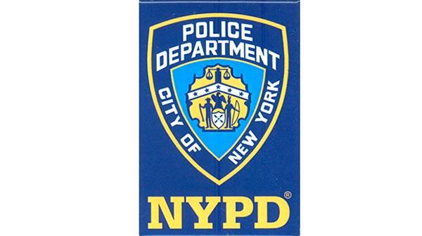 Policía de NY busca proveedores de autobús para programas de verano y vence el 31 de enero