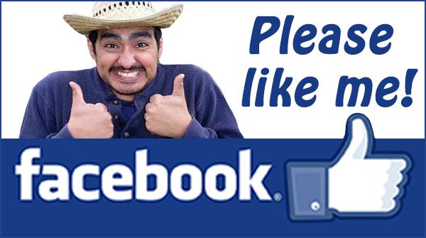 Latinos, Social Media & Information mercenaries