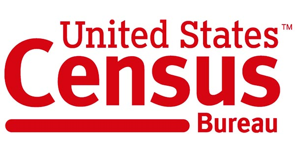 Census Bureau Is Looking for Supervisors (Apply Here)