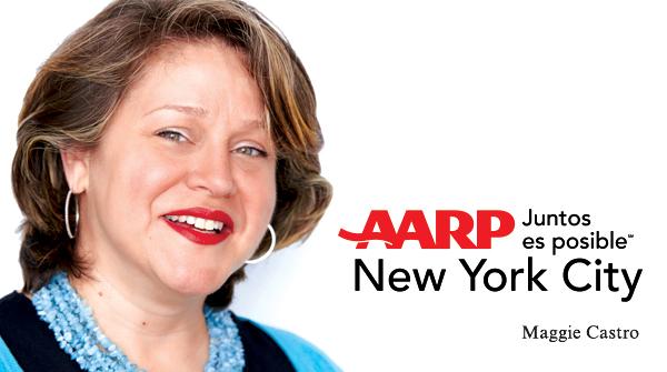 AARP con ideas contra el fraude de pago de impuestos