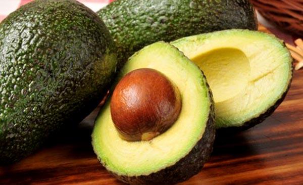 10 alimentos para mejorar la salud y destapar arterias