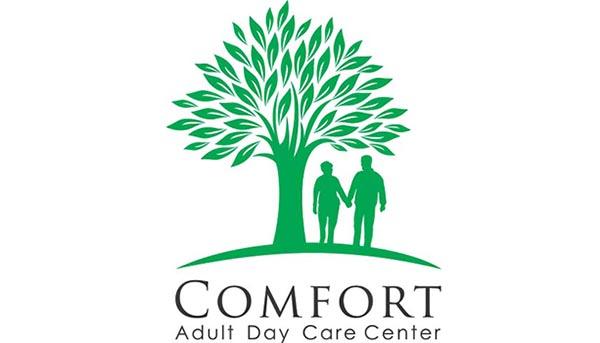 Cómo cuidar pacientes de Alzheimer este martes en Queens