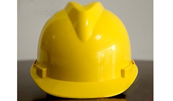 OSHA exige clases de seguridad en construcción en NY