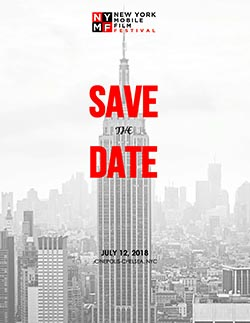 NY Mobile Film Festival