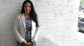 Liliana Melo: 'Derrotamos la maquinaria en la corte de NY'