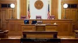 Abogada Bazán: Si Inmigración le niegan su caso en corte pasa a deportación