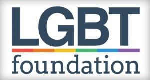 lgf-logo-page97